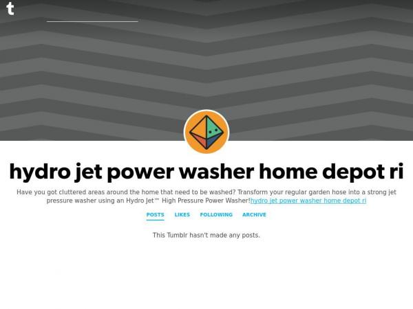 110vpowerwasher.tumblr.com