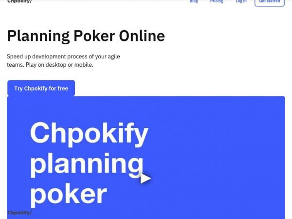 chpokify.com
