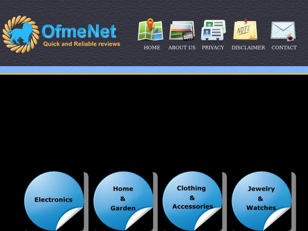 ofme.net