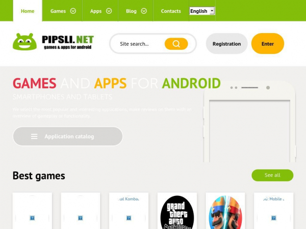 pipsli.net