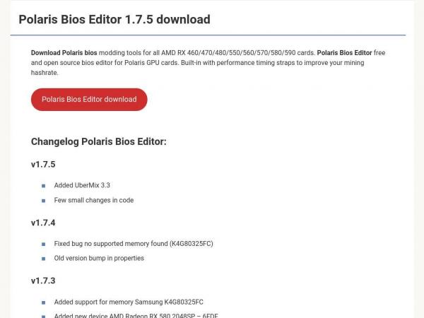 polaris-bios-editor.net